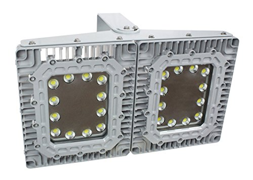 Class 1 Division 2 Led Light Fixtures - 8