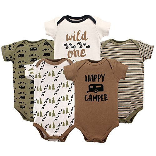 luvable-friends-baby-infant-basic-bodysuit-5-pack
