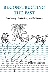 Reconstructing the Past: Parsimony, Evolution, and Inference