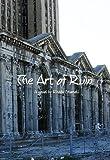 The Art of Ruin, Rhoda Stamell, 0932412785
