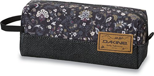 dakine-womens-accessory-case-wallflower-one-size