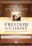 Freedom in Christ Small Group Bible Study