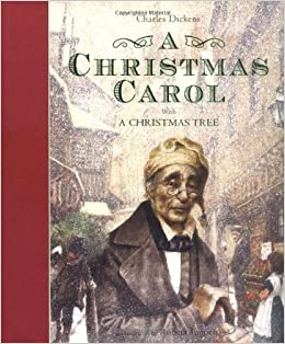 a christmas carol classic novel A christmas carol by claire-frances sullivan in a modern adaptation of the original charles dickens novel, scrooge is a selfish banker with a closed mind bob cratchit appears as robin cratchit: the administrative assistant to scrooge and a single mother of two daughters, including an ailing trisha, fred has a son, mr fezziwig is now the.
