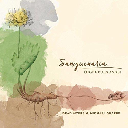 Sanguinaria (Hopefulsongs)