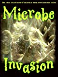 Microbe Invasion