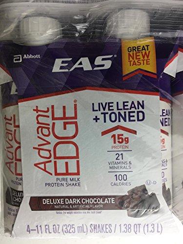 edge shakes - 4
