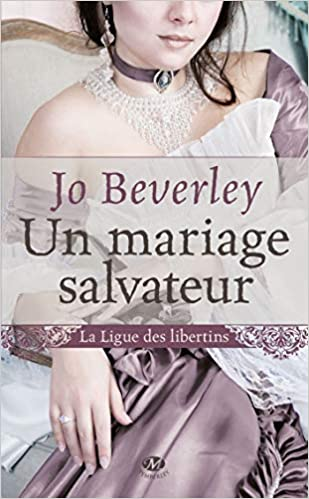 forum libertin gratuit site mariage international
