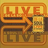 Live At Tramps, NYC, 1996 (US Release)