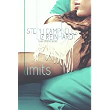 Limits (Silver Strand Book 3)