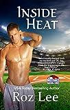 Inside Heat: Texas Mustangs Baseball #1