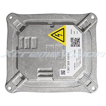 BALLAST-D1-3-1307329153 Xenon Control Device Ballast-D1-3-1307329153