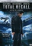 Total recall - Atto di forza(versione cinematografica)