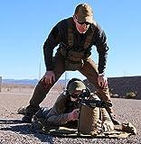 Helikon-Tex Range Line, Accuracy Shooting Bag