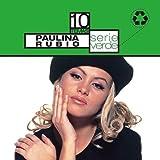 Paulina Rubio - Asunto De Dos