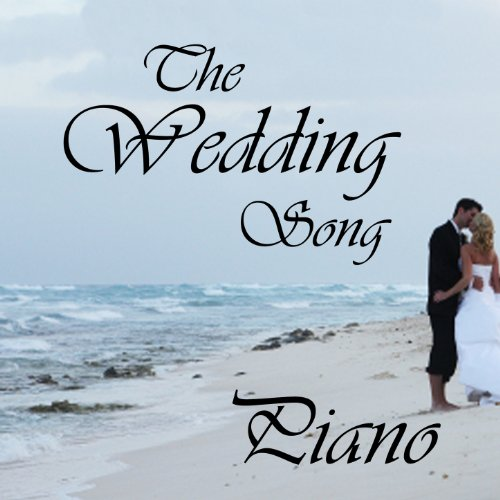 The Wedding March Song: Here Comes The Bride