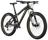 Cheap Diamondback Bicycles Mason Comp Plus Complete Mountain Bike