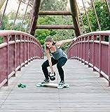 Pono Board - Core Activating Level Motion Balance