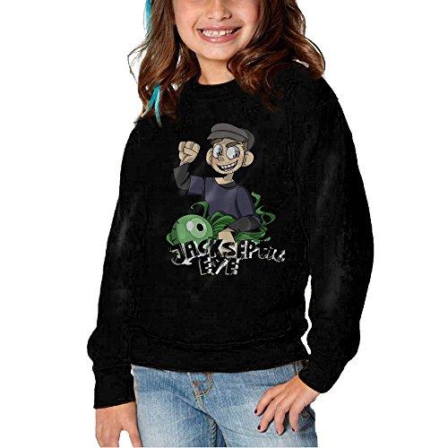 pyer-inting-jacksepticeye-sam-best-friends-hoodies-for-girls-kids-sweatshirt-5-6-toddler