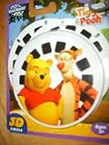 Tigger & Pooh ViewMaster 3D Reels