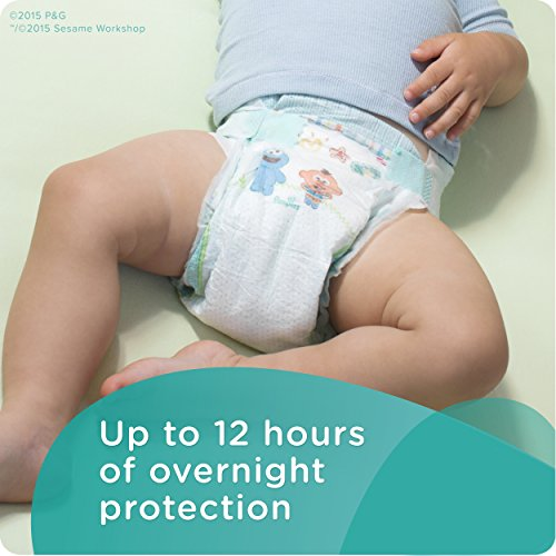 free shipping Pampers Baby Dry Diapers Size 2, 37 Count