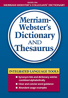 Merriam websters dictionary for children kindle edition by merriam websters dictionary and thesaurus ccuart Images