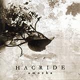 Amoeba by HACRIDE (2007-04-10)