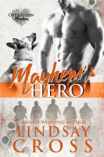 Mayhem's Hero: Operation Mayhem