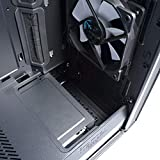 Fractal Design Define C - Compact Mid Tower