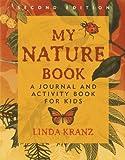 My Nature Book, Linda Kranz, 1589798228