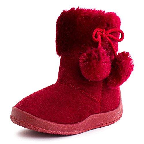 Kali Basic Boots Toddler Little product image