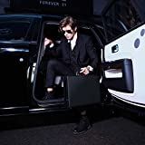 Hard Attache Briefcases for Men & Women/Slim