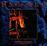 Awaking the gods - Live in Mexico by Haggard