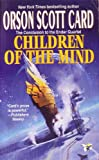 Orson Scott Card Set (Xenocide, Children of the Mind, Monkey Sonatas)