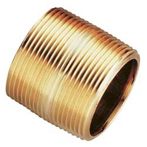 b801512 brass nipple