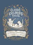 img - for Classic Children's Tales: 150 Years of Frederick Warne book / textbook / text book