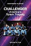 Challenger, Michael D. Cole, 0894905449