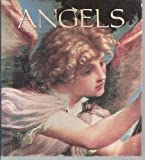 Angels, Nancy Grubb, 0789200252