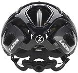 Lazer Unisex's CZ2036013 Bike