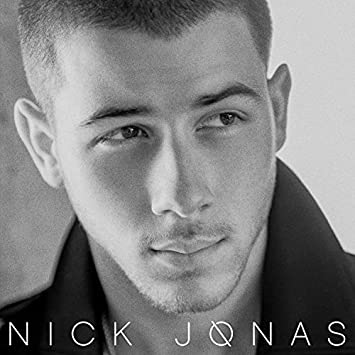 Qui sort avec Nick Jonas 2014
