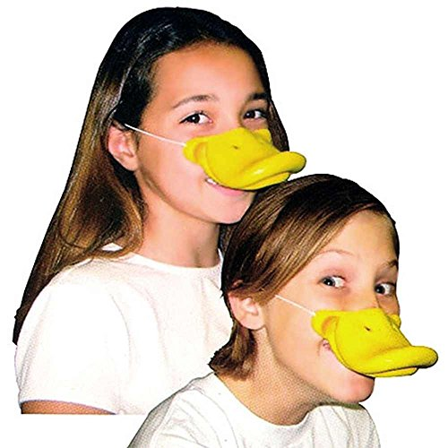 Rubies Costume Co Duck Nose product image