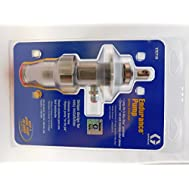 Graco Endurance Pump Replacement Kit 17C718 (For Model Years 2003-2014)