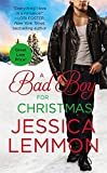A Bad Boy for Christmas (Second Chance)