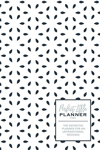 Perfect Little Planner: Edgy by Perfect Little Planner