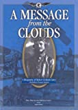Best Bertha Aviators - A Message from the Clouds: A Biography of Review