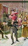 Christmas Carol, Charles Dickens, 0785774122
