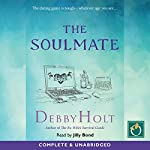 The Soulmate | Debby Holt