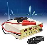 Hanchen 1050NP Ultrasonic Inverter Safe Protection