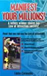 Manifest Your Millions: A Lottery Win...