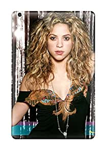 Jose Cruz Newton's Shop Best High-quality Durable Protection Case For Ipad Mini 3(beautiful Shakira)