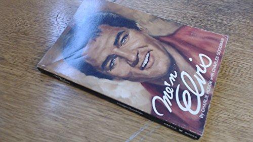 Me 'n Elvis